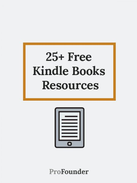 Free-Kindle-Book-Resources