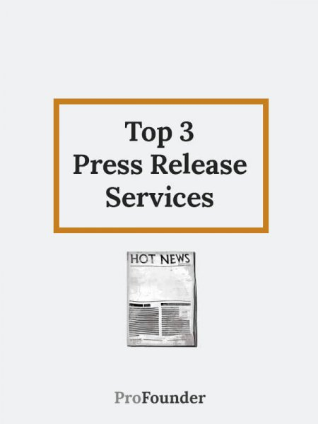 Press-Release-Distribution-Services