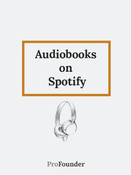 Spotify-Featured-Image