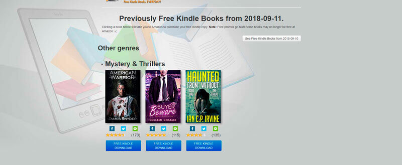 Awesome 21+ Free Kindle Romance Books Resources for Download