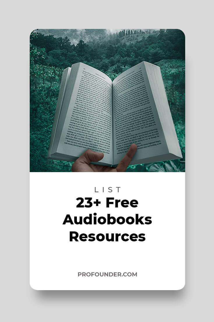 free-audiobooks-resources