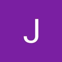 Аватар пользователя Jerrod Freed