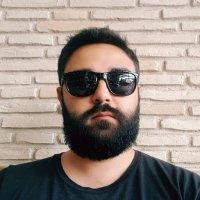 Аватар пользователя Semih Alper Doğay