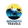 Аватар пользователя Indumith Travels