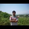 Аватар пользователя Satrajit Sengupta