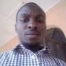 Аватар пользователя Adeagbo John