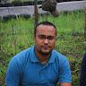Аватар пользователя Bishwadeep KC